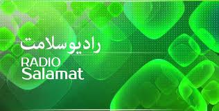 مصاحبه زنده رادیویی رییس جهاد دانشگاهی علوم پزشکی تهران؛ امروز
