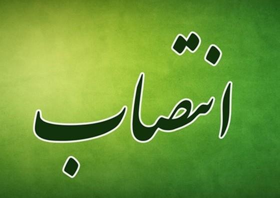 تمدید حکم رییس جهاددانشگاهی واحد علوم پزشکی تهران