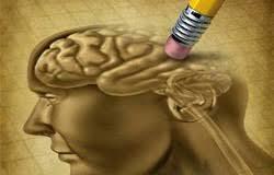 تاثیر استرس بر مغز و فراموشی