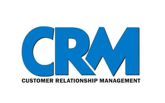 برگزاری کارگاه آموزشی CRM