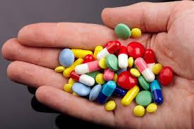 تصور غلط مفید بودن همیشگی آنتی بیوتیک ها