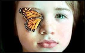 درمان رایگان بیماری پروانه ای