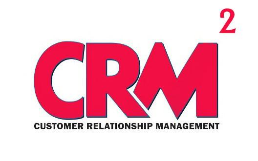 برگزاری مرحله دوم کارگاه آموزشی CRM