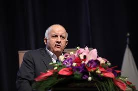 نقش پررنگ دانشگاه علوم پزشکی تهران در جشنواره ابن سینا