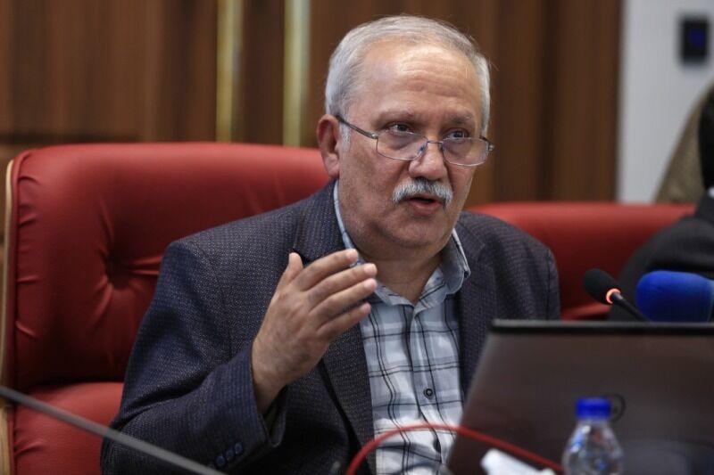 رئیس مرکز مدیریت بیماری های واگیر وزارت بهداشت: امسال هیچ موردی از وبا در کشور گزارش نشده است