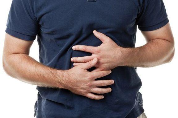 برنامه های هفته پیشگیری از مسمومیت ها اعلام شد