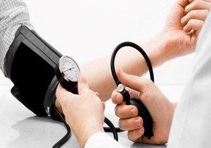 ویزیت پزشکی در منزل، نمونه ای از خدمات پزشکی در منزل