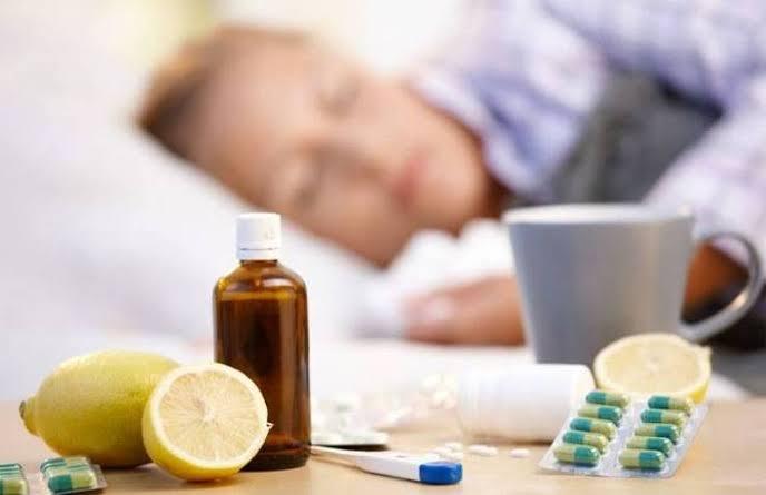 علائم بیماری آنفلوانزا چیست؟ /توصیههای بهداشتی برای پیشگیری از ابتلا به آنفلوانزا و سرماخوردگی