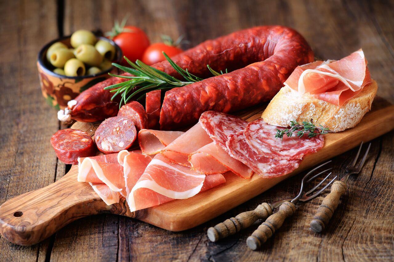 هشدارمحققان:برای حفظ سلامت و کاهش احتمال بروز سرطان، مصرف گوشت قرمز را کاهش دهید