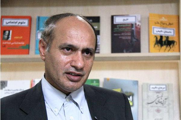 رئیس انجمن علوم اعصاب ایران خبرداد:مرگ و میرهای ناشی از بیماری های مغز و اعصاب رو به افزایش است