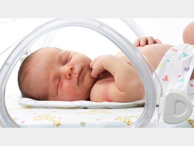 محققان دانمارک هشداردادند:کودکان مادران دیابتی در معرض ریسک بالای بیماری قلبی