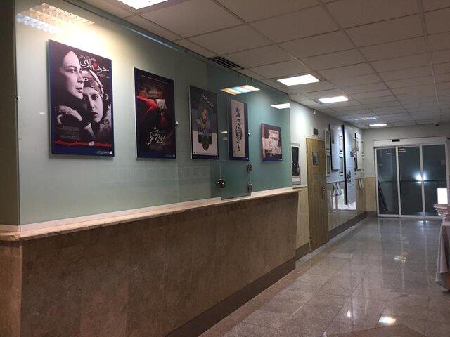 اولین موزه روانپزشکی ایران افتتاح شد