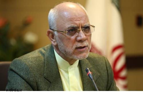 مدیر کل دفتر طب ایرانی و مکمل وزارت بهداشت:حجم بالایی از مردم متقاضی بهرهگیری از خدمات طب ایرانی هستند