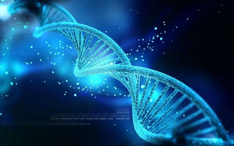 نتایج بزرگترین مطالعه ژنتیکی نشان داد:اختلالات اضطرابی ریشه ژنتیکی دارند