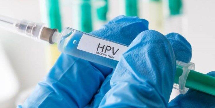 رییس انجمن متخصصین پوست ایران:دستورالعمل استفاده از واکسن HPV را در کشور نداریم