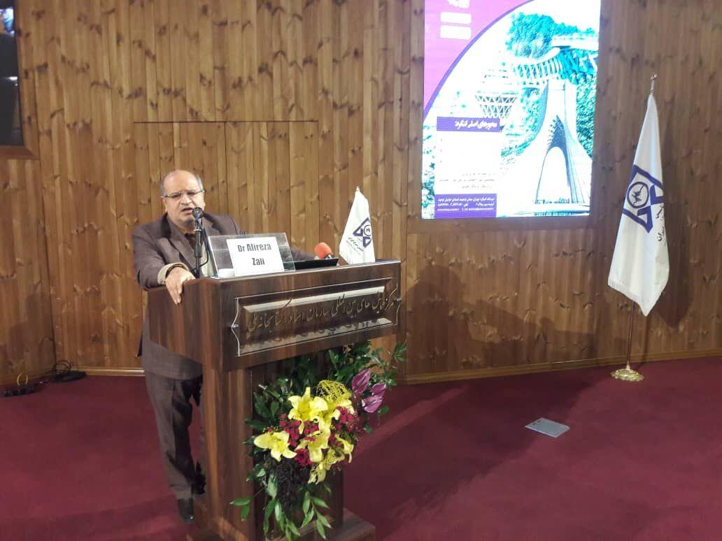 تعداد مبتلایان به بیماری صرع در ایران از متوسط جهانی بالاتر است