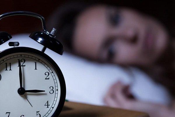 محققان سوئدی:خواب بد و بی کیفیت با ابتلا به زوال عقل و آلزایمر مرتبط است
