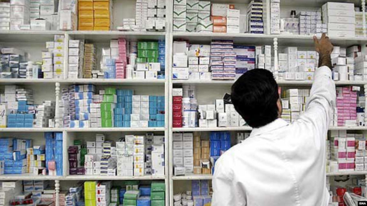 آمریکا از تحویل اولین محموله دارویی از طریق کانال بشردوستانه سوئیس به ایران خبر داد