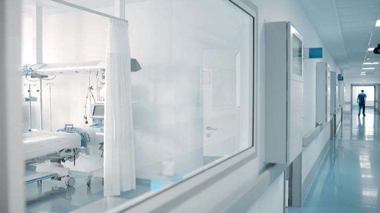 برای مهار کروناویروس؛ فنلاندی ها ۲۰۰ دستگاه ضد عفونی هوا به چین می فرستند