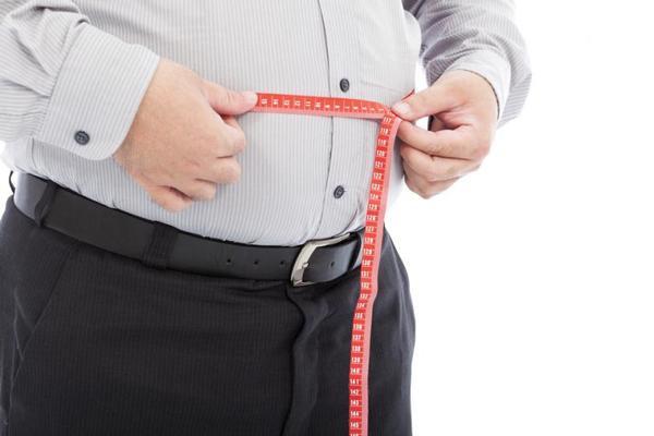 ابداع درمان جدیدی را برای از بین بردن چربیهای شکمی