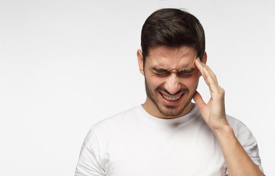 نکته های جالب درباره انواع سردردها
