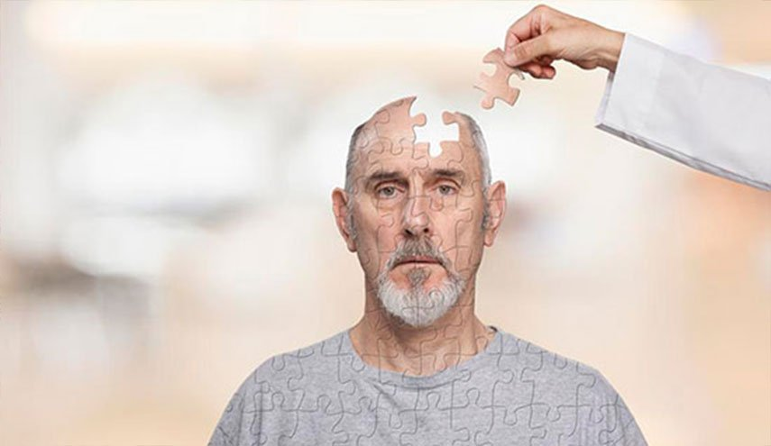 چگونه نور سوسو زدن می تواند به نبرد با آلزایمر کمک کند