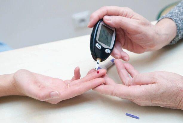 ۲۵ درصد دیابتیها از بیماری خود بیخبرند