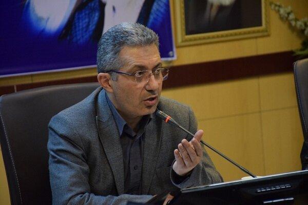 نامه معاون وزیر درباره مبتلایان کرونا در ایران تکذیب شد