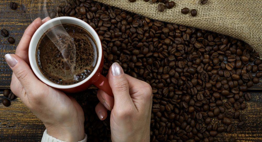 قهوه برای بدن زیان دارد؟