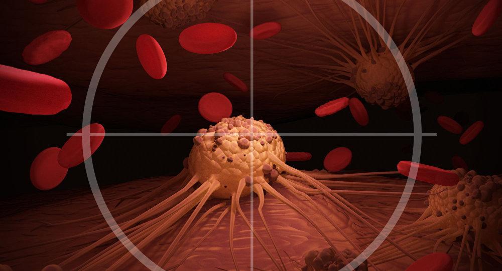 دانشمندان درمان پیری و سرطان را پیدا کردند