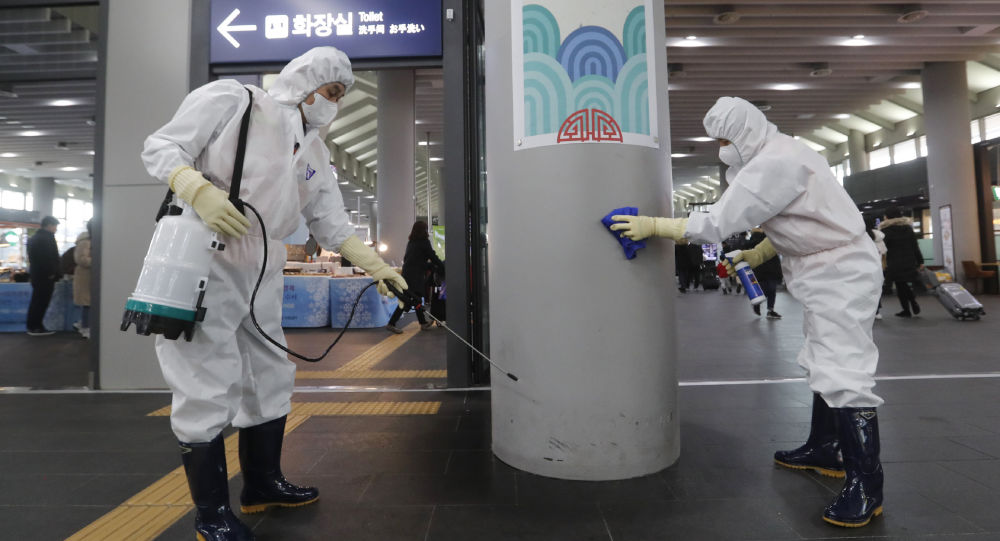 دانشمندان داروی جدیدی برای مقابله با ویروس ها پیدا کردند