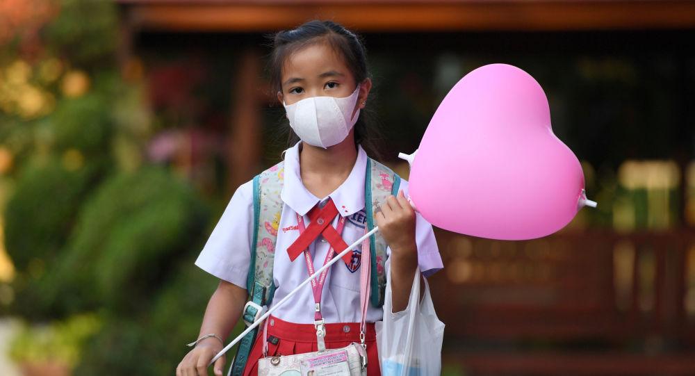 نظر دانشمندان چینی درباره منبع شیوع ویروس کرونا