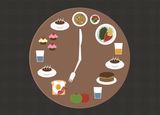 برای جلوگیری از افزایش وزن، مصرف این خوراکی ها ممنوع!