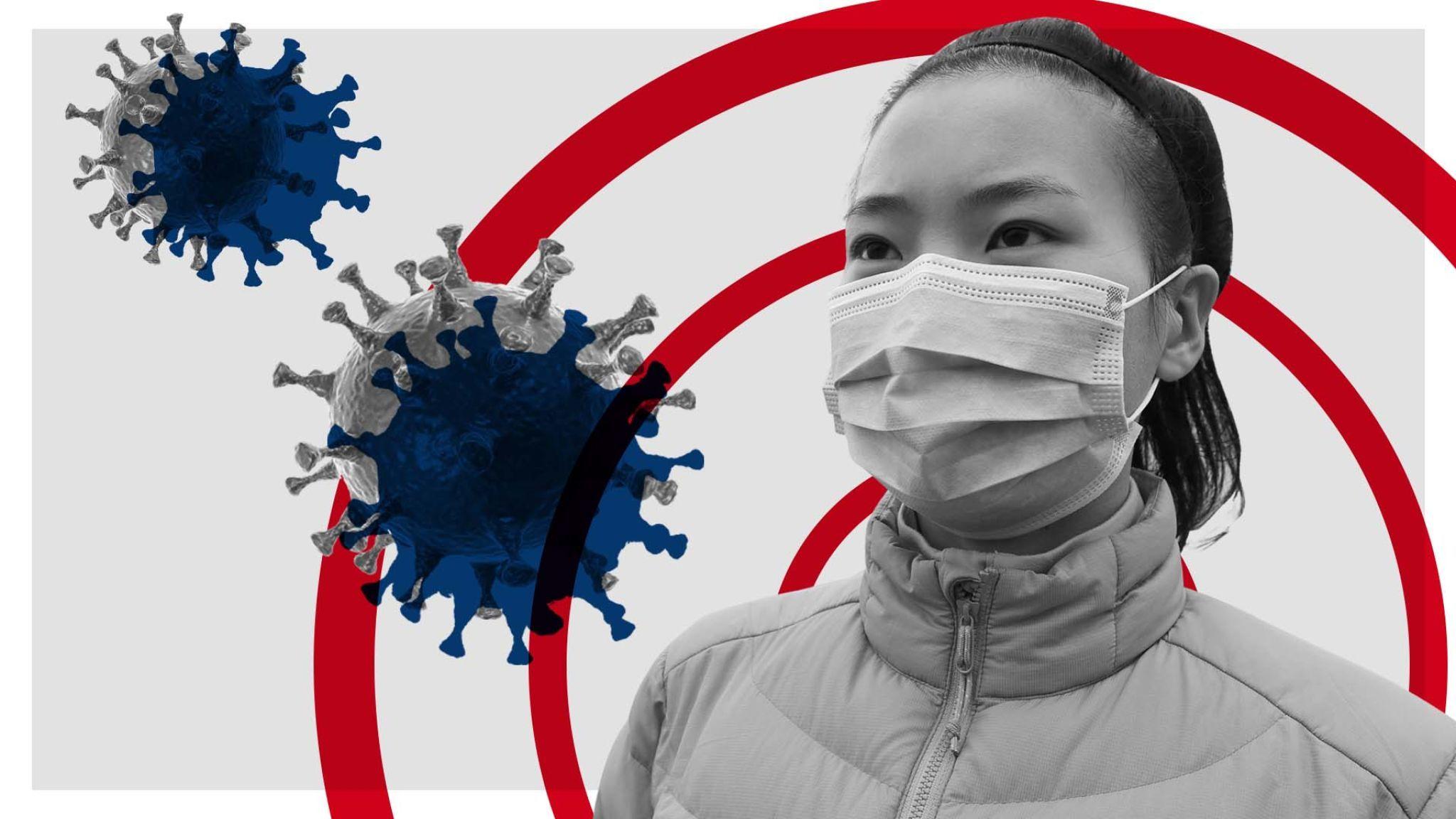 کرونا مهار نمیشود، بلکه از این پس جزء بیماریهای همیشگی فصل سرما خواهد بود