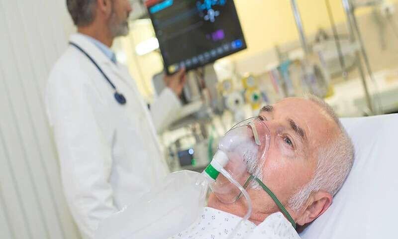 ویروس کرونا در مبتلایان به بیماریهای قلبی پیامدهای شدیدی به همراه دارد