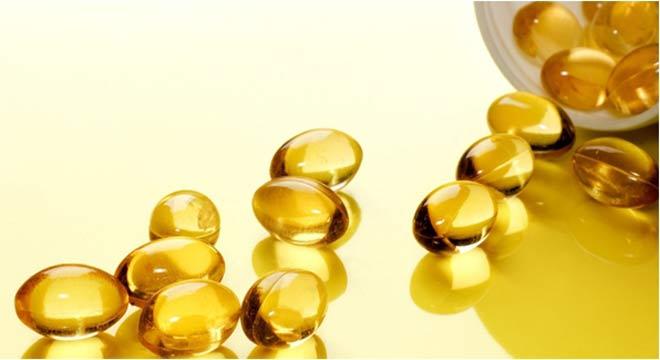 پژوهشگران ایرانی؛ نقش ویتامین دی در مقابله با کرونا ویروس ثابت نشده است