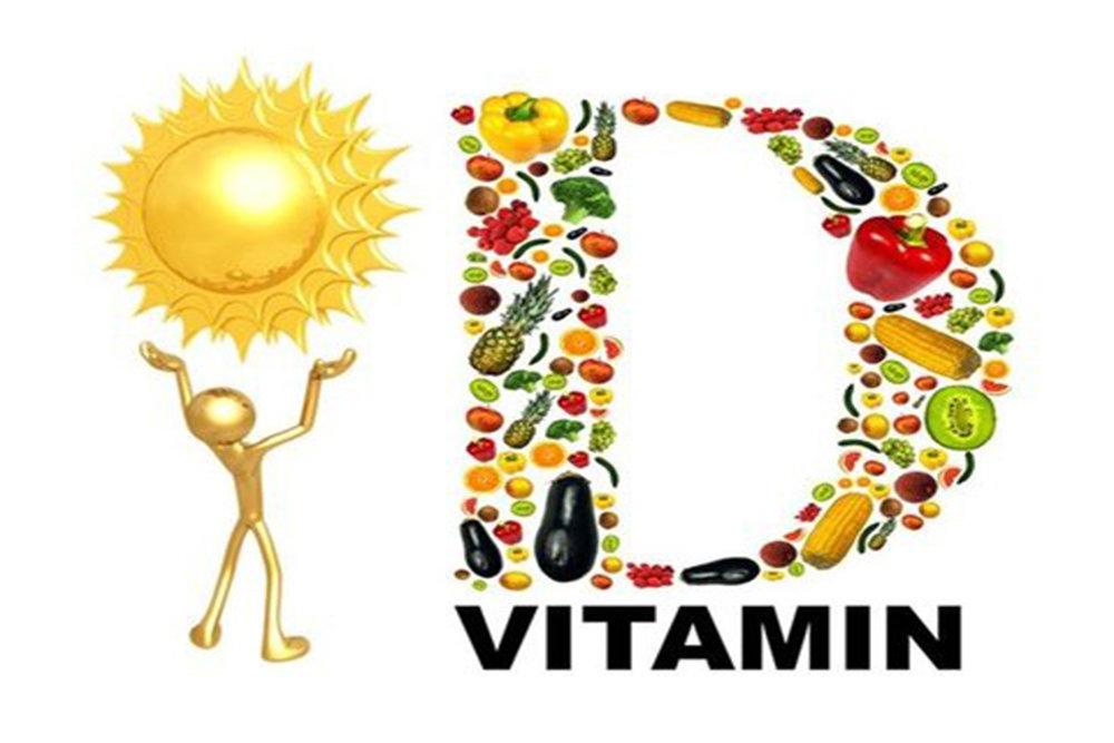 ویتامین D در روزهای کرونایی چگونه مصرف شود