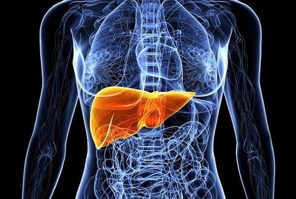 تاثیر مصرف آسپرین در کاهش خطر سرطان کبد در مبتلایان هپاتیت
