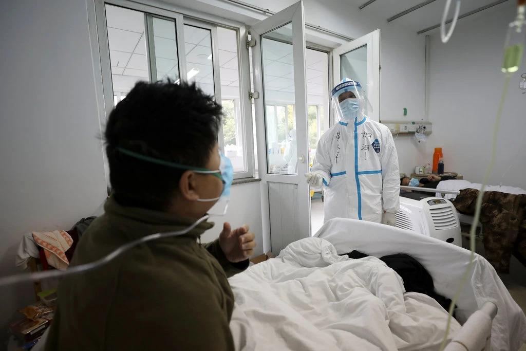 تفاوت کرونا ویروس و آنفولانزا چیست؟
