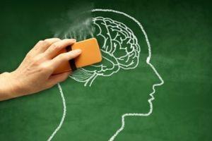 استفاده از فناوری مافوق صوت برای مقابله با آلزایمر برای اولین بار