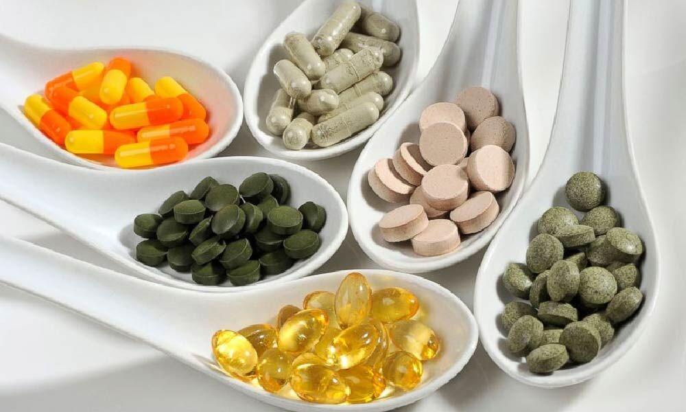 آیا مصرف مکملها برای پیشگیری از کرونا موثراست؟