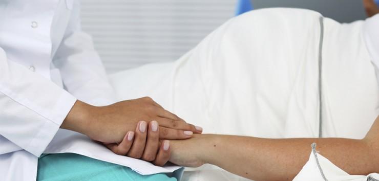 آیا کرونا برای زنان باردار خطر دارد؟