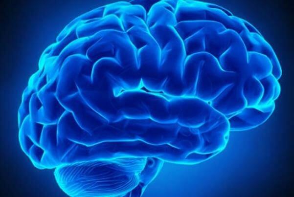 افزایش فشارخون در طول شب به مغز آسیب می زند