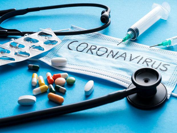 بررسی تاثیر داروی نقرس در مقابله با بیماری کووید ۱۹