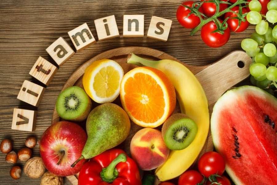 تغذیه در روزهای کرونایی/ کمبود ویتامین D،A، امگا 3، منیزیم و سلینیوم بدن جبران شود/ سیستم ایمنی خود را تقویت کنید