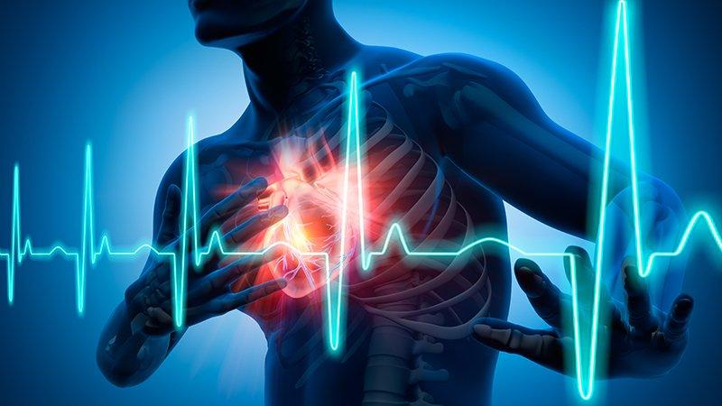 محققان معتقدند: بیماری کووید 19 آسیب های قلبی جدیدی را به وجود می آورد