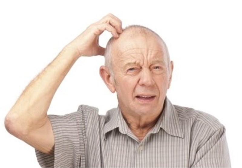 تشخیص زودهنگام آلزایمر امکانپذیر شد