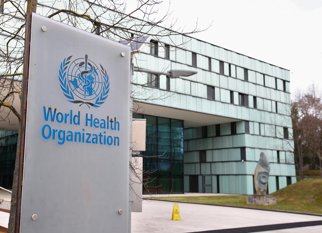 سازمان بهداشت جهانی: استفاده از ماسک برای تمامی افراد الزامی است
