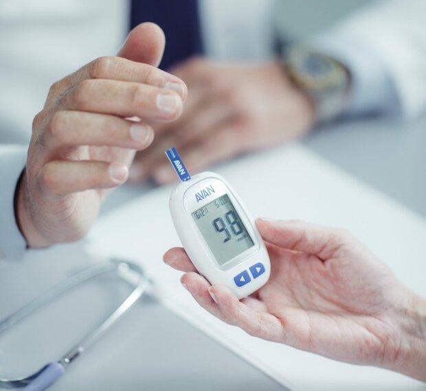 راهکاری تازه برای درمان دیابت نوع ۲