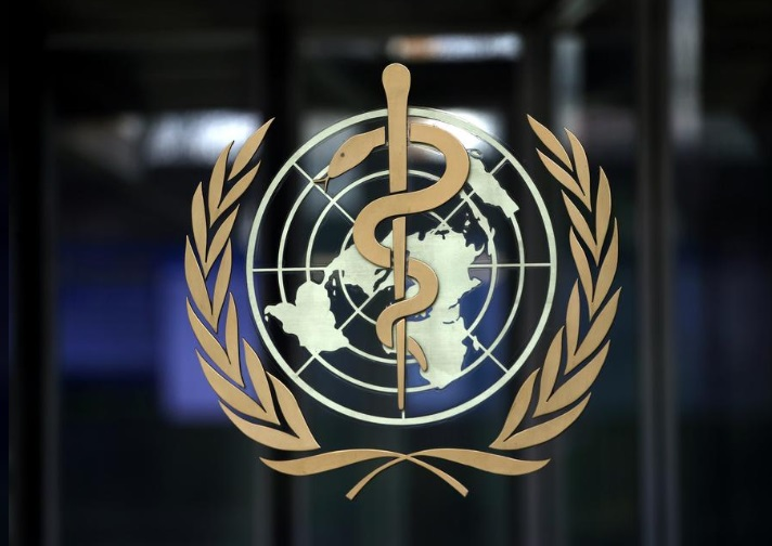 سازمان بهداشت جهانی: برخی داروهای کرونا به پیشرفت خوبی دست یافتهاند